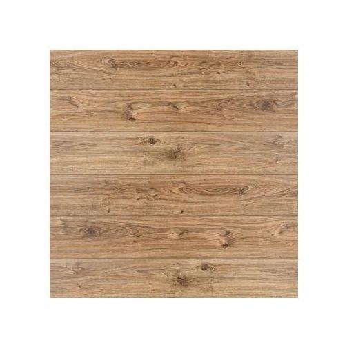Panel podłogowy laminowany DĄB BROAD PEAK AC5 10 mm HOME INSPIRE, kolor dąb