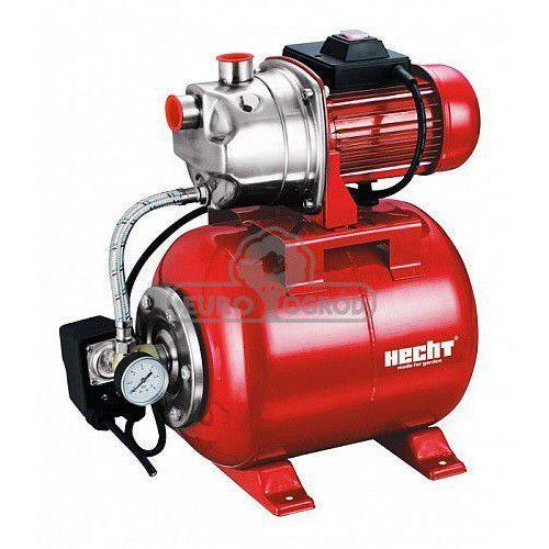 hydrofor 3101inox marki Hecht