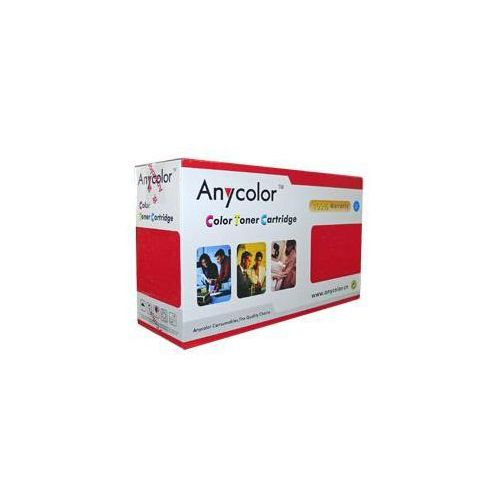 Oki B2500  4K, marki Anycolor do zakupu w Printermax