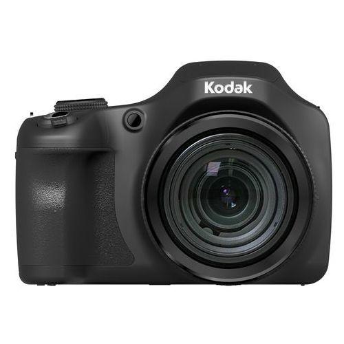 Kodak AZ652