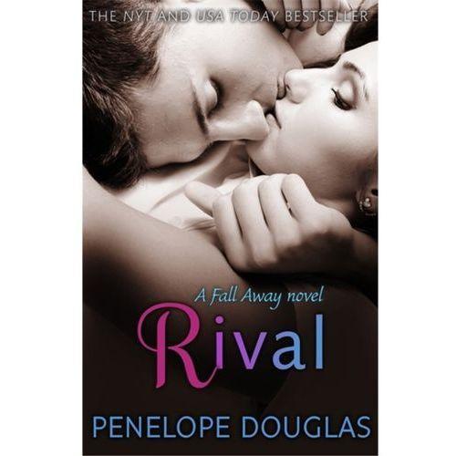 Rival Douglas, Penelope (9780349405810)