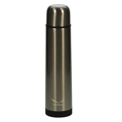 termos  Vacuum Thermolite 750 - Cool Gray, Salewa