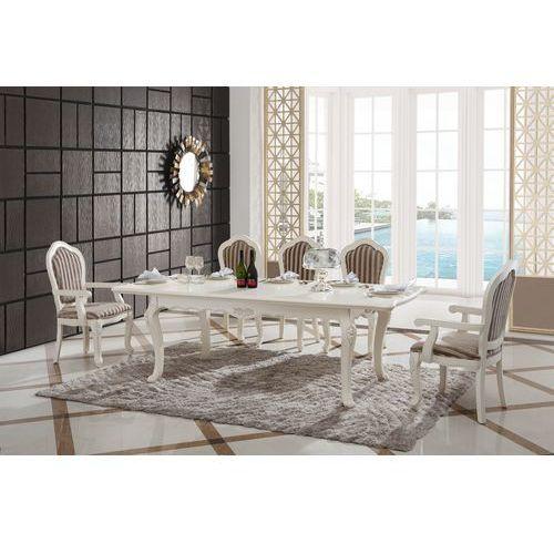 Stół BELLA 936 2,4m, Bemondi