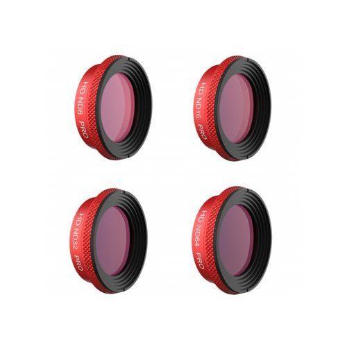 Zestaw filtrów p-un-025 + zamów z dostawą jutro! marki Pgytech