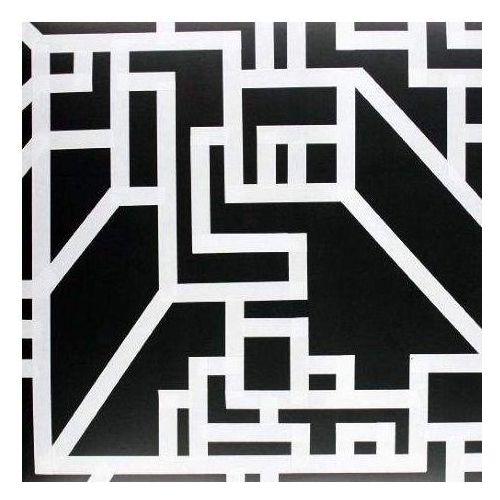 Earth Grid - Zomes (Płyta CD)