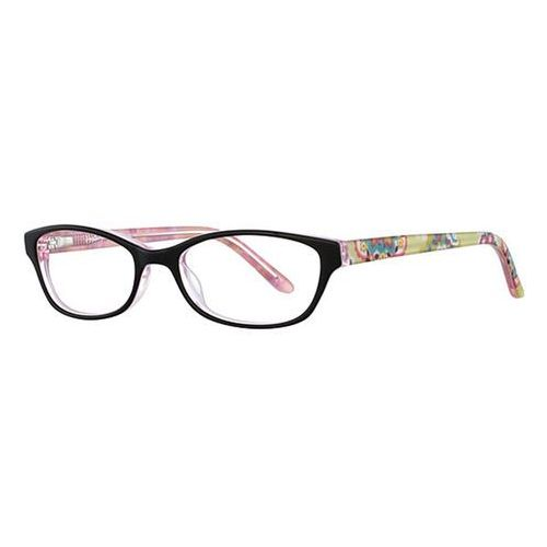 Okulary korekcyjne vb hillary tfi marki Vera bradley