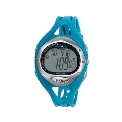 Timex T5K049