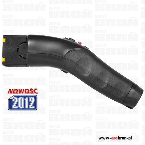 Paralizator strzelający PHAZZER DRAGON - produkt dostępny w www.arobron.pl