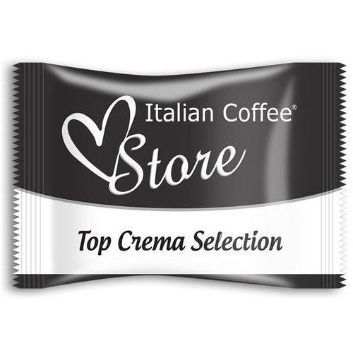 Top Crema kapsułki do Lavazza Espresso Point – 50 kapsułek
