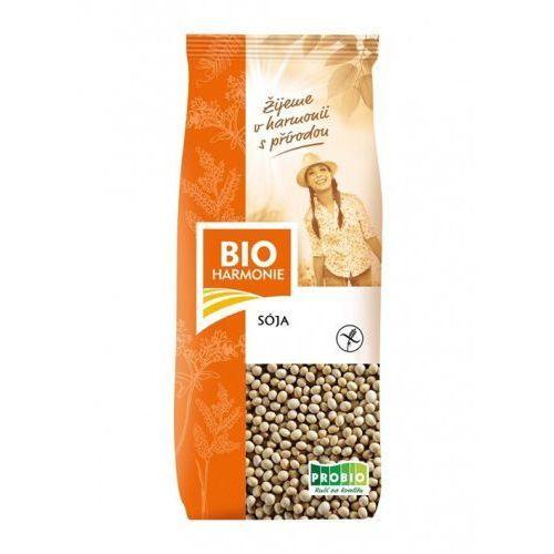 Soja bio 500g Bio Harmonie