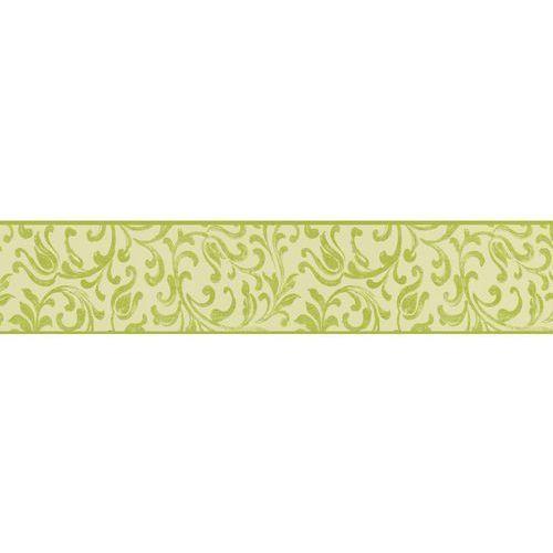 Tapeta Stick Ups 9055-36 - produkt z kategorii- tapety