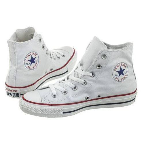Trampki Converse Chuck Taylor All Star HI M7650 (CO53-d), M7650