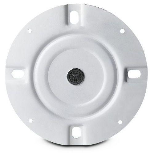 curv 500 cmb w uchwyt do montażu na suficie do głośnika satelitarnego curv 500, biały marki Ld systems