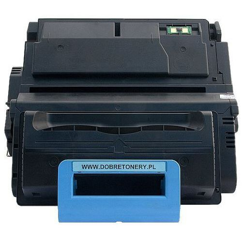 Toner zamiennik dt45a do hp laserjet 4345mfp m4345mfp, pasuje zamiast hp q5945a, 20000 stron marki Dobretonery.pl