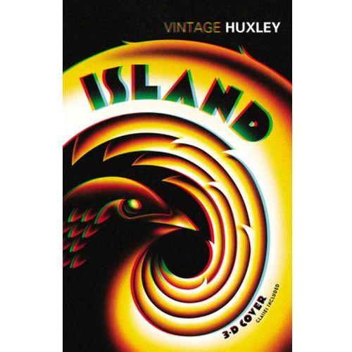 Island - Wysyłka od 3,99 - porównuj ceny z wysyłką (9780099477778)
