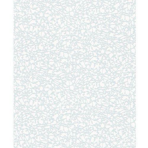 Rasch Flower poetry 2015 451122 tapety ścienne
