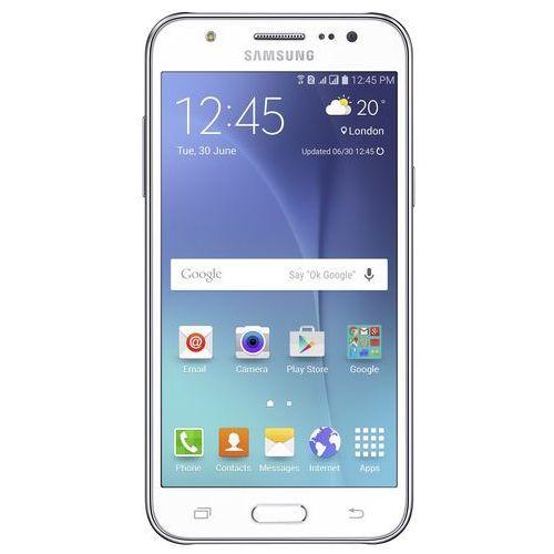 Samsung Galaxy J5 z kategorii [telefony]