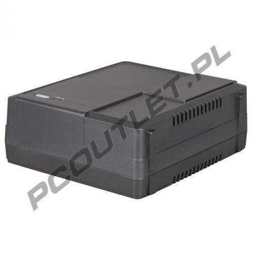 Zasilacz UPS ACTIVEJET AJE-100 PT