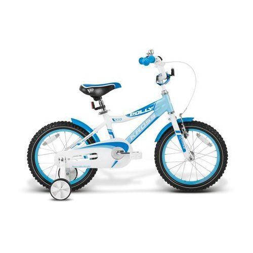 Kross Polly, dziecięcy rower