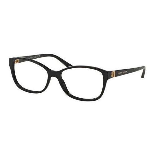 Okulary Korekcyjne Ralph Lauren RL6136 5001