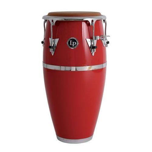 conga original tumba 12,5″ marki Latin percussion