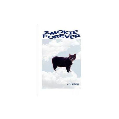 Smokie Forever (9780595293407)