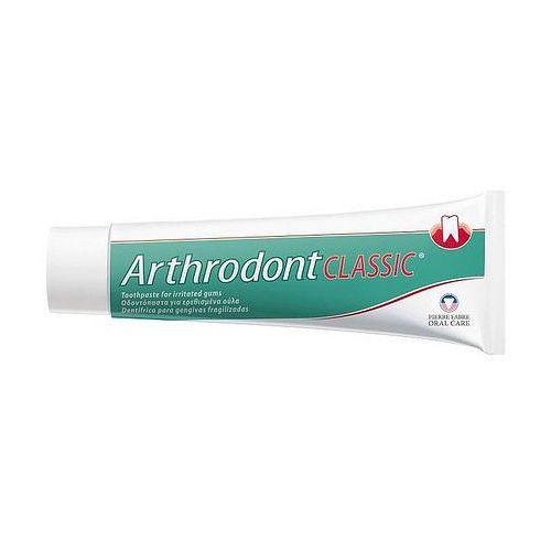 Pierre fabre Arthrodont classic pasta do zębów 75ml