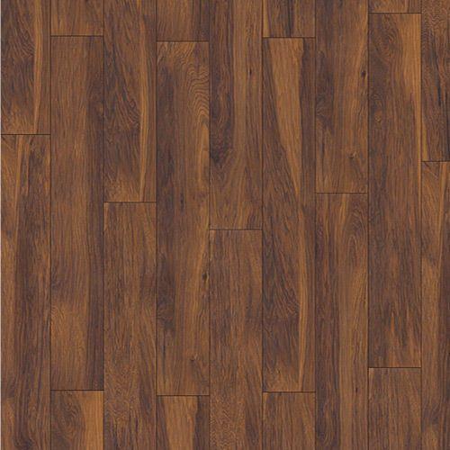Red River Hickory 8156- AC4-10mm Panele podłogowe KRONO ORIGINAL- Vintage Narrow, Krono Original z Hurtownia Podłogi Drzwi