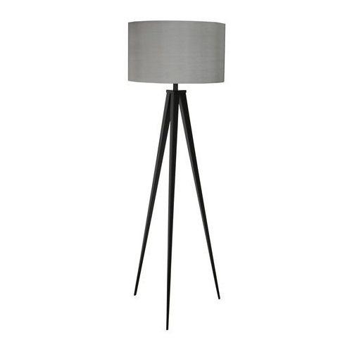 klosze do lamp sprawd. Black Bedroom Furniture Sets. Home Design Ideas