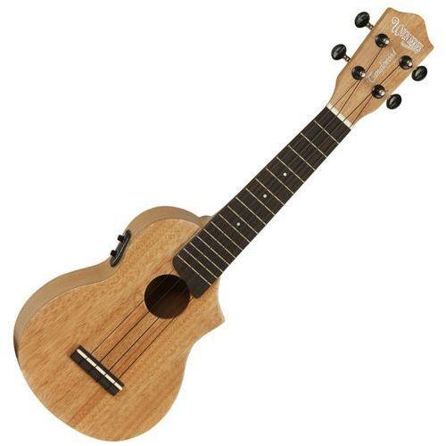 Tanglewood tu1-ce ukulele sopranowe (5904329851853)