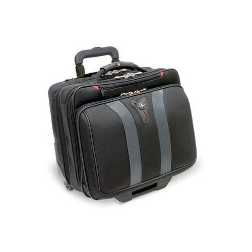 Wenger granada torba na kółkach 17' - darmowa dostawa!!!