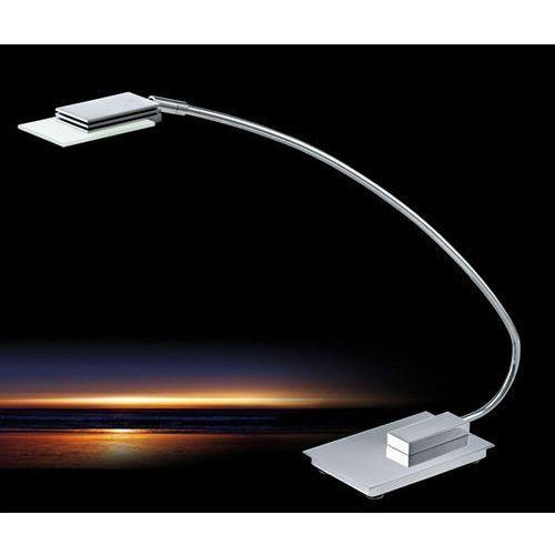 OCASO - LAMPA BIURKOWA EGLO - 90889 LED !! - sprawdź w LUNA OPTICA