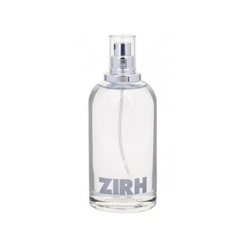 Zirh Zirh Classic Men 125ml EdT