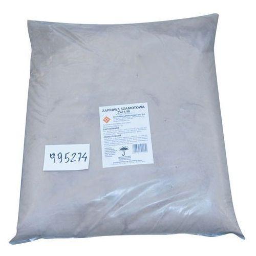 Zaprawa szamotowa 25 kg (5904341512251)