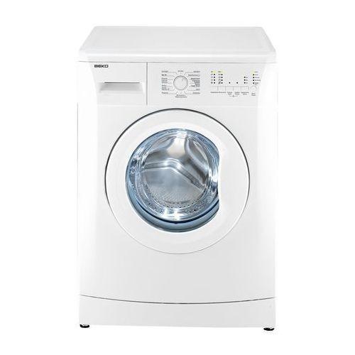 Beko WKB51022 - produkt z kat. pralki