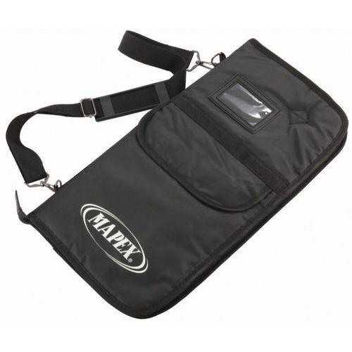 pmk-m117 sticks bag marki Mapex