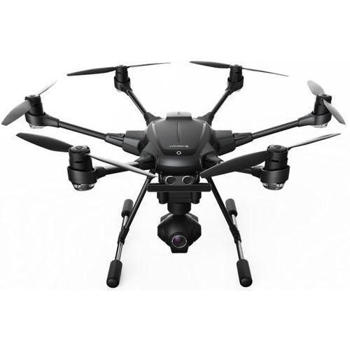 Dron YUNEEC Typhoon H PRO