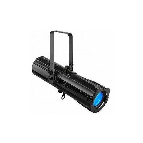 Reflektor teatralny profilowy SPOT LED RGBW 250W BeamZ BTS250C, 151.372