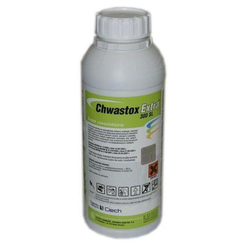 Chwastox Extra 300 SL 1L, 157