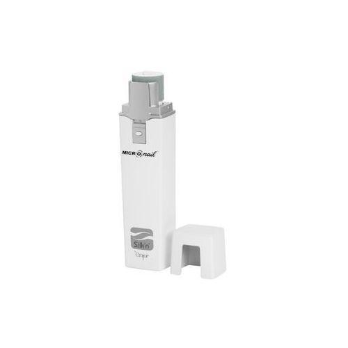Pilnik elektryczny SILKN MNC1PE3001 + DARMOWY TRANSPORT!
