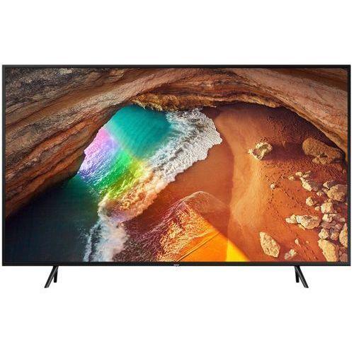 TV LED Samsung QE65Q60