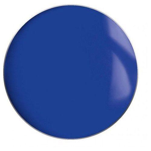 Kolczyki 7512-0629 neon blue marki Studex
