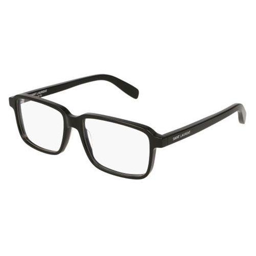 Okulary Korekcyjne Saint Laurent SL 190 001