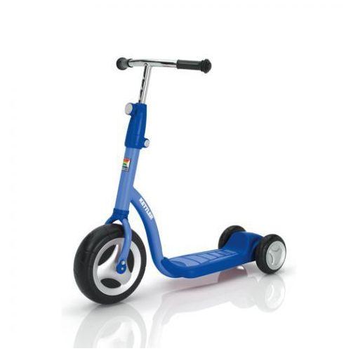 Hulajnoga  Scooter Blue, Kettler