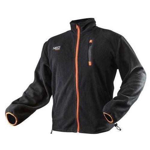 Bluza robocza NEO 81-500-S (rozmiar S) (5907558419498)