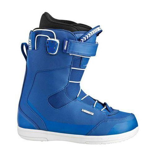 buty DEELUXE - Slight CF blue (9010) rozmiar: 42