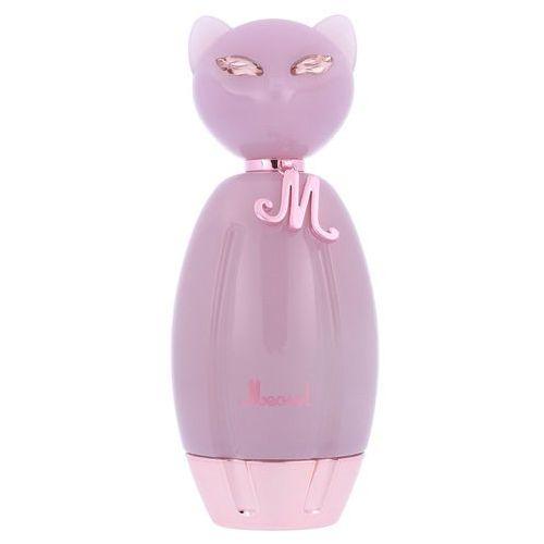 Katy Perry Meow Woda perfumowana 175 ml spray