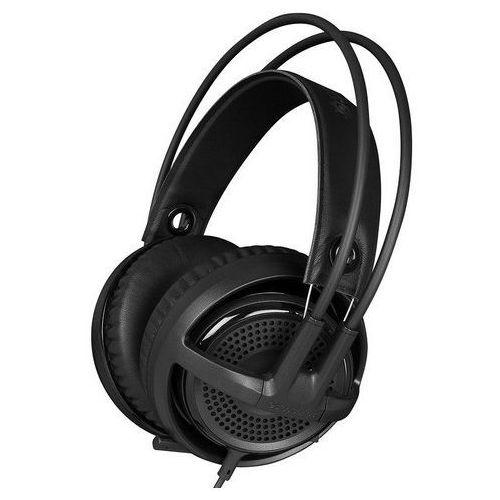 Słuchawki siberia x300 (61358) xbox one marki Steelseries