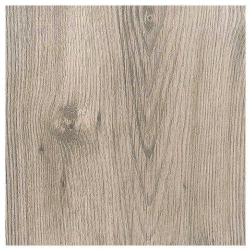 Kasztan Rushmore 5536- AC4-10mm Panele podłogowe KRONO ORIGINAL- Vintage Classic, Krono Original z Hurtownia Podłogi Drzwi