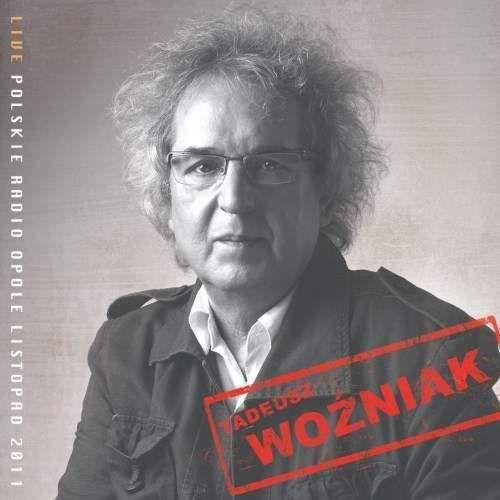 Universal music Live polskie radio opole listopad 2011 [cd] (0602547030429)